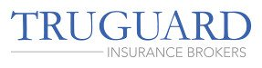 Truguard Insurance Brokers | Cottage Grove, MN