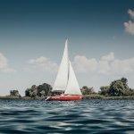 Boat Insurance in Minnesota