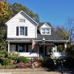 Home Insurance in Minnesota