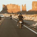 Motorcycle Insurance in Minnesota