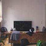 Renters Insurance in Minnesota